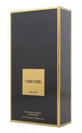 Tom Ford Tom Ford Eau de Toilette