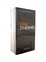 Hermes Terre D'Hermes Eau de Toilette
