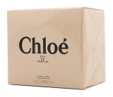 Chloe Chloe Eau de Parfum