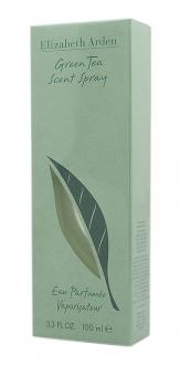 Elizabeth Arden Green Tea Eau de Parfum