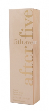 Elizabeth Arden 5th Avenue After Five Eau de Parfum