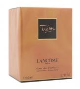 Lancome Tresor Eau de Parfum