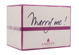 Lanvin Marry Me Eau de Parfum