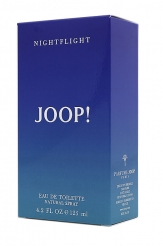 Joop! Night Flight Eau de Toilette