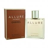 Chanel Allure Pour Homme Eau de Toilette