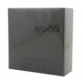 Dsquared He Wood Silver Wind Wood Eau de Toilette