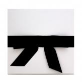 Valentino Valentina Gift Set