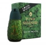 Pino Silvestre Original Eau de Toilette