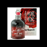 Cacharel Amor Amor Absolu Eau de Parfum
