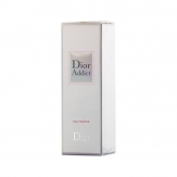 Christian Dior Addict Eau Fraiche Eau de Toilette