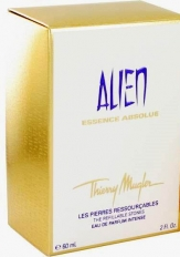 Thierry Mugler Alien Essence Absolue Eau de Parfum