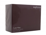 Calvin Klein Euphoria Eau de Parfum