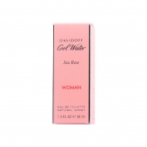 Davidoff Cool Water Sea Rose Eau De Toilette