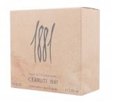 Cerruti 1881 Pour Femme Eau de Toilette