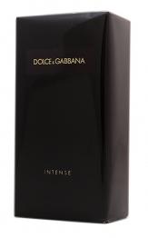 Dolce&Gabbana Pour Femme Intense Eau de Parfum