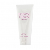 Calvin Klein Down Town Body Lotion