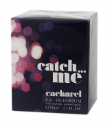 Cacharel Catch Me Eau de Parfum