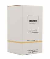 Jil Sander Bath & Beauty Eau de Toilette