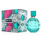 Jimmy Choo Jimmy Choo Exotic 2015 Eau de Toilette