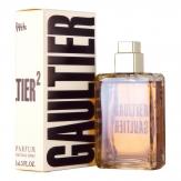 Jean Paul Gaultier Gaultier 2 Eau de Parfum