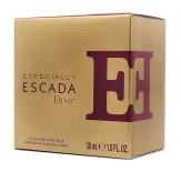 Escada Especially Elixir  Eau de Parfum