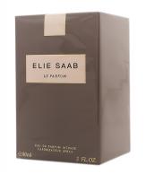 Elie Saab Le Parfum Intense Eau De Parfume