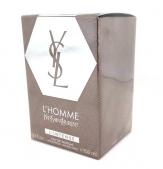 Yves Saint Laurent L'Homme Intense Eau de Parfum