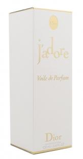Christian Dior J`adore Voile de Parfum Eau de Parfum