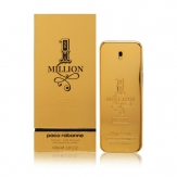 Paco Rabanne 1 Million Absolutely Gold Eau de Parfum