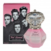 One Direction That Moment Eau de Parfum