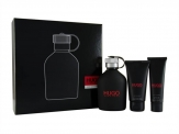Hugo Boss Just Different Gift Set