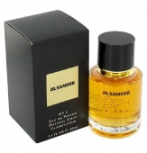 Jil Sander Jil Sander Jil Sander No 4 Eau de Parfum
