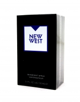 Aramis New West for Him Eau de Toilette