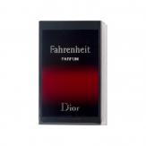 Christian Dior Fahrenheit Le Parfum Eau de Parfum