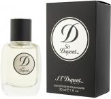 Dupont So Dupont Pour Homme Eau de Toilette