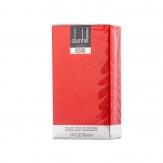 Dunhill Desire Red Eau de Toilette