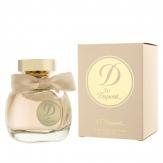 S.T. Dupont So Dupont Pour Femme Eau de Parfum