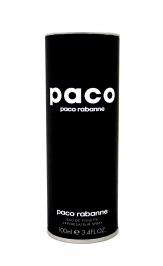 Paco Rabanne Paco Eau de Toilette