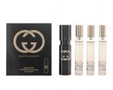 Gucci Guilty Pour Femme Gift Set