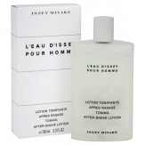 Issey Miyake L'eau d'Issey Pour Homme After Shave Lotion