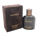 Dolce&Gabbana Dolce&Gabbana Pour Homme Intenso