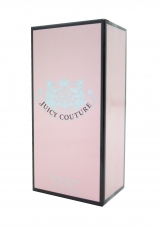 Juicy Couture Juicy Couture Eau de Parfum