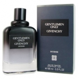 Givenchy Gentlemen Only Intense Eau de Toilette