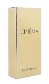 Yves Saint Laurent Cinema Eau de Parfum