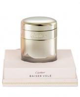 Cartier Baiser Vole Extrait Eau de Parfum