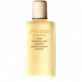Shiseido Moisturizing Lotion Concentrate