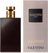 Valentino Uomo After Shave Balm