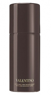 Valentino Uomo Deodorant Spray