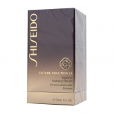 Shiseido Future Solution Superior Radiance Serum