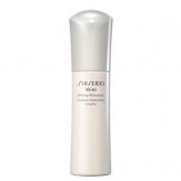 Shiseido Ibuki Refining Moisturizer Emulsion